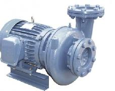 Động cơ 6 cực điện