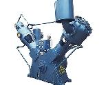 MNK Piston Dạng D <br> (Công suất 1/2HP ~ 3HP)