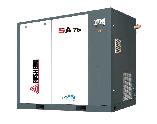 Máy trục vít có dầu biến tần SAV <br> (Công suất: 75HP ~ 270HP)